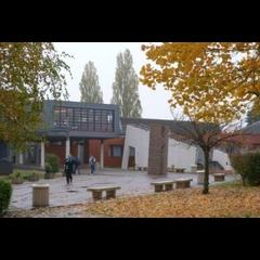 Lycée de Montdidier