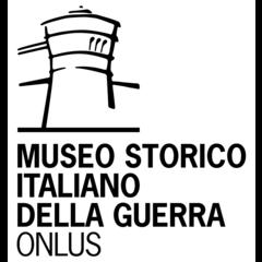 Museo Storico Italiano della Guerra di Rovereto