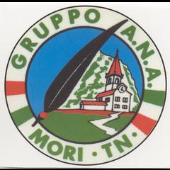 Gruppo Alpini Mori
