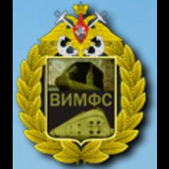 Михайловская батарея