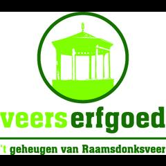 Stichting Veers Erfgoed