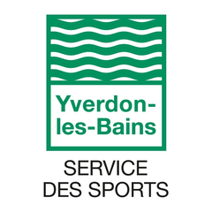 Service des sports d'Yverdon-les-Bains