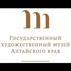 Государственный художественный музей...