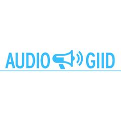 Audiogiid.ee