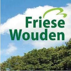 Toeristisch Netwerk Friese Wouden