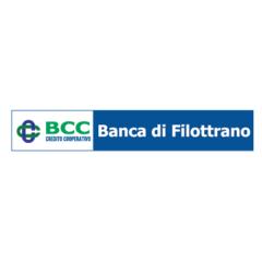 BCC Banca di Filottrano