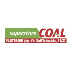 Coal Superstore Filottrano