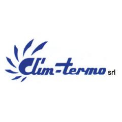 Clim-termo s.r.l.