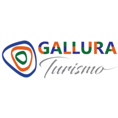 Gallura Turismo