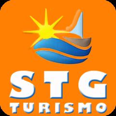Associazione no profit Gallura Turismo