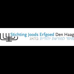 Stichting Joods Erfgoed Den Haag