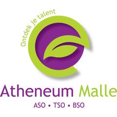 Atheneum Malle