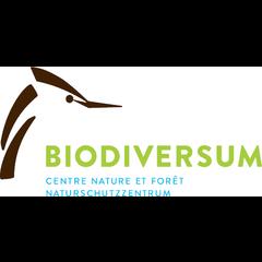 Biodiversum