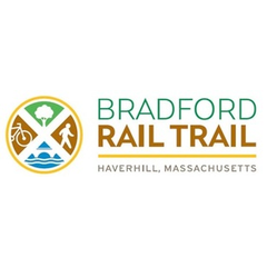 Friends of the Bradford Rail Trail