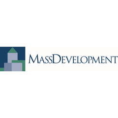 MassDevelopment's Transformative Development Initiative