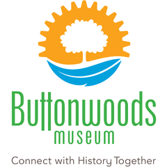 Buttonwood Museum