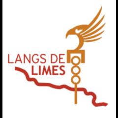 Langs de Limes