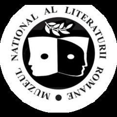 Muzeul Național al Literaturii Române