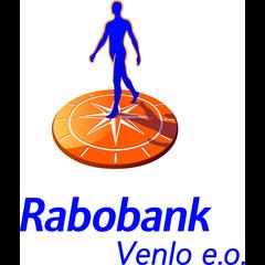 Rabobank Venlo e.o.