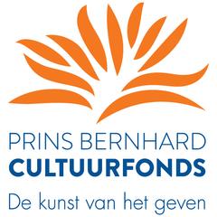 Prins Bernhard Cultuurfonds Limburg