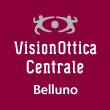 VisionOttica Centrale