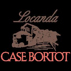 Locanda Case Bortot