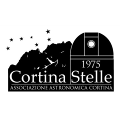 Cortina Stelle - Associazione Astronomica Cortina