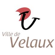 Mairie de Velaux. Service patrimoine.