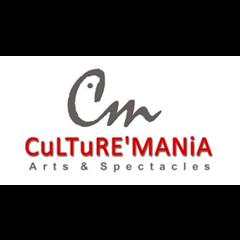 Culturemania