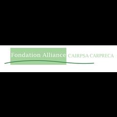 Fondation Alliance Cairpsa Carpreca