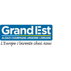 Conseil Régional Grand Est