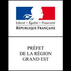 Direction Régionale des Affaires Culturelles Grand Est