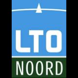 LTO NOORD afdeling Weststellingwerf