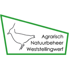 Vereniging Agrarisch Natuur- en...