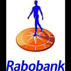 Rabobank Heerenveen-Zuidoost Friesland