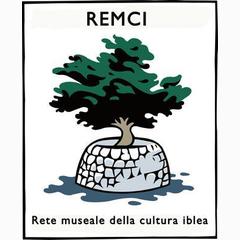 Rete Museale della Cultura Iblea