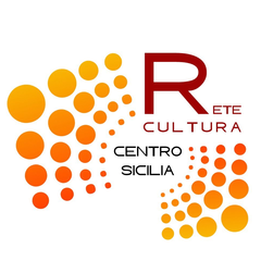 Rete Museale, Culturale e Ambientale del...