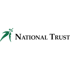 National Trust Queensland
