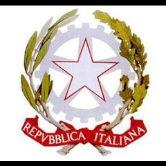 Istituto Comprensivo Sant'Elpidio a Mare