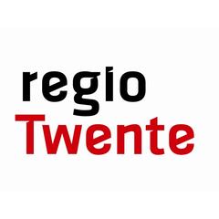 Twente Locaties