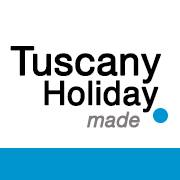 Tuscany Holiday Made