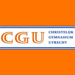 Christelijk Gymnasium Utrecht