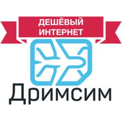 Закажите доставку сим-карты с интернетом по всему миру от €1 за 100Мб