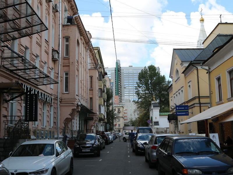 Мастерская стиральных машин Спасопесковский переулок обслуживание стиральных машин АЕГ Таганская