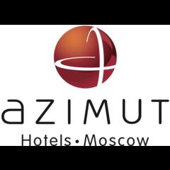 AZIMUT Hotels Moscow