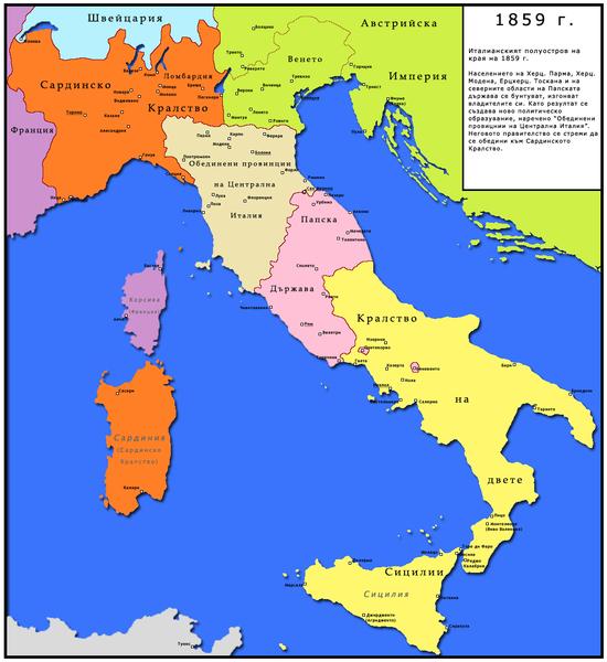 Играть на карте италии frank casino как играть