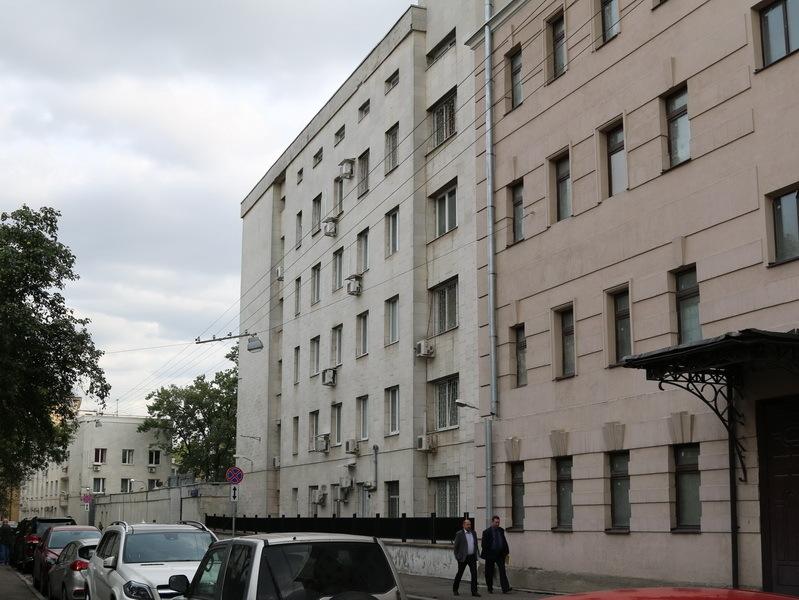 Городская стоматологическая поликлиника г.владикавказ