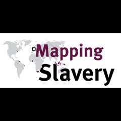 Mapping Slavery Haarlem ; Ineke Mok |...