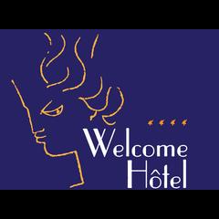 Hôtel Welcome