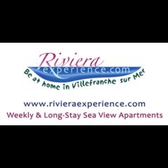 Riviera Experience